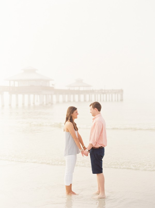fine-art-florida-engagement-photos-aly-carroll-11.jpg