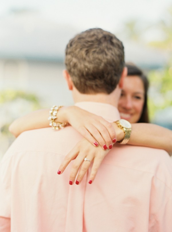 fine-art-florida-engagement-photos-aly-carroll-4.jpg