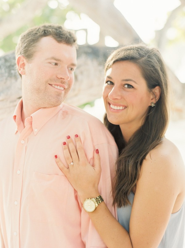 fine-art-florida-engagement-photos-aly-carroll-5.jpg