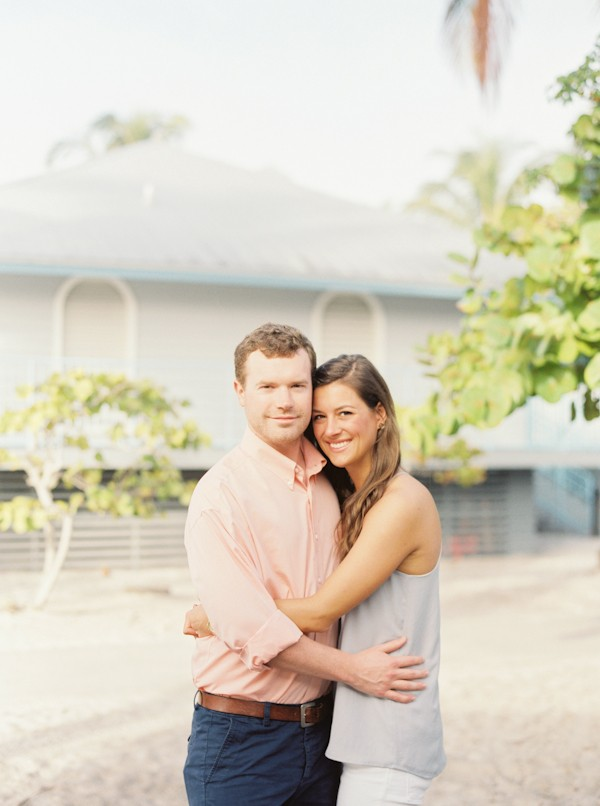 fine-art-florida-engagement-photos-aly-carroll.jpg