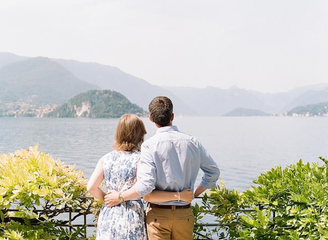 lake-como-italy-wedding-anniversary-photos-17.jpg