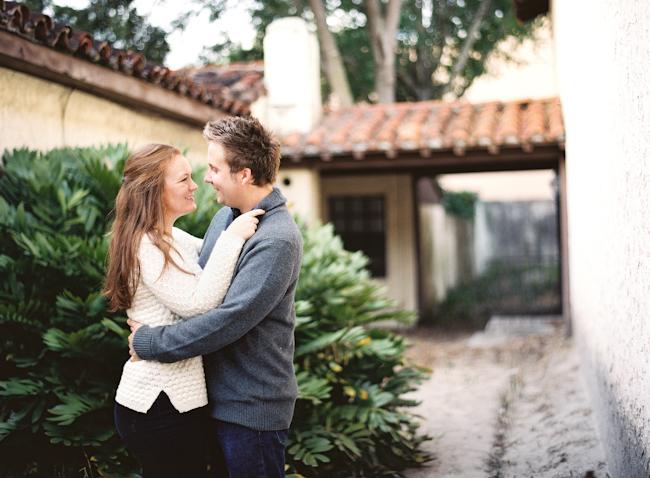 rollins-college-winter-park-florida-engagement-photos-9.jpg