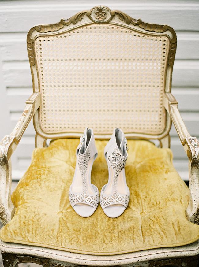 unique-wedding-shoes-for-brides-3.jpg