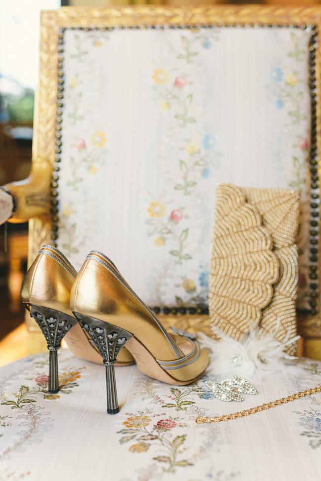 unique-wedding-shoes-for-brides-4.jpg