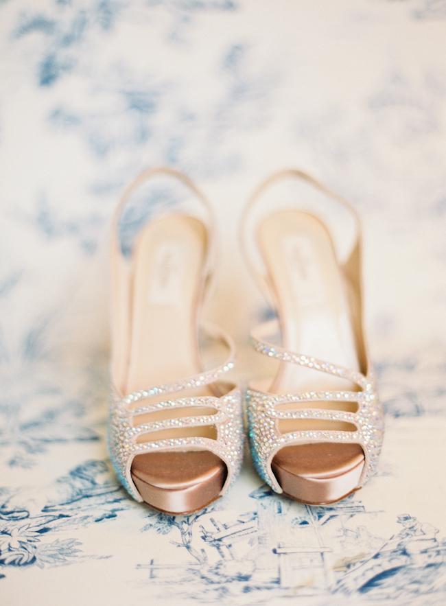 unique-wedding-shoes-for-brides-5.jpg