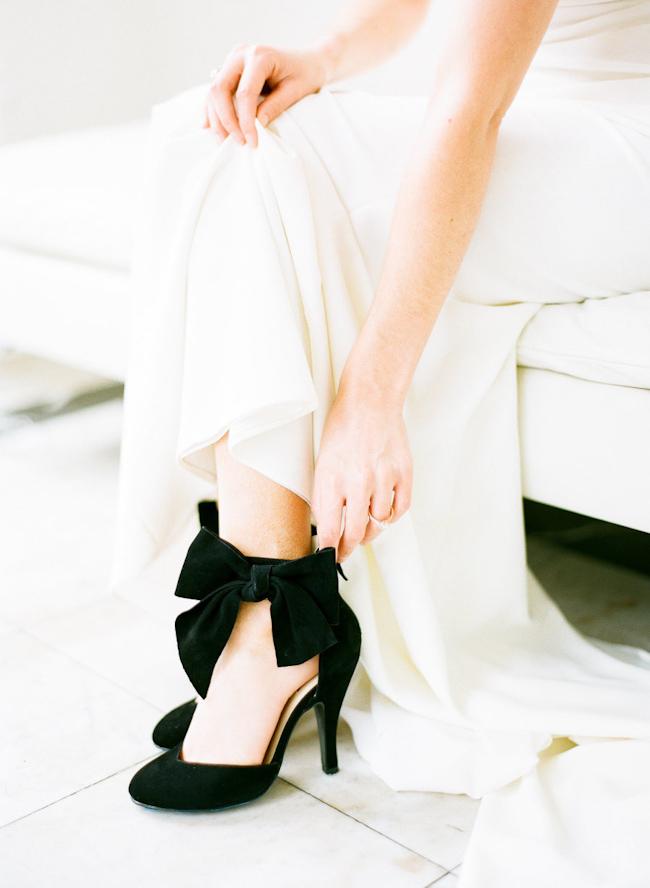 unique-wedding-shoes-for-brides.jpg