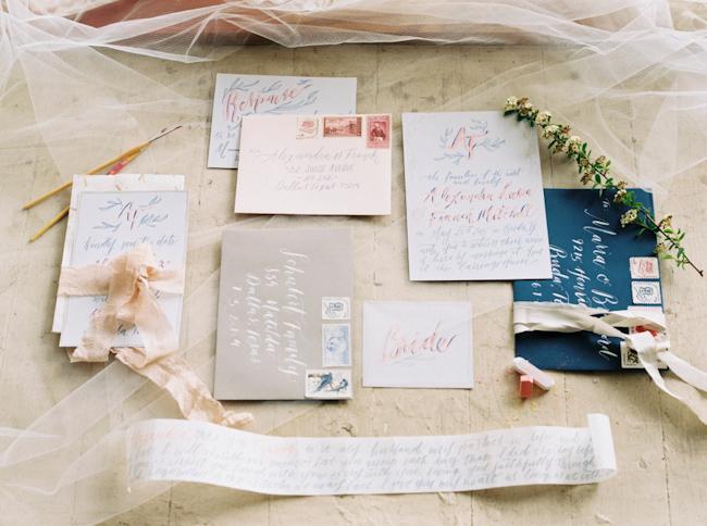 wedding-stationery-ideas-part-1-2.jpg