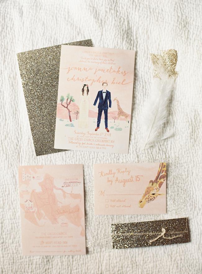 wedding-stationery-ideas-part-1-3.jpg