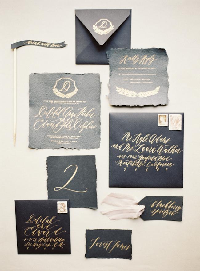wedding-stationery-ideas-part-1-4.jpg