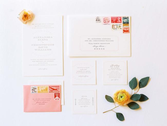 wedding-stationery-ideas-part-1-5.jpg