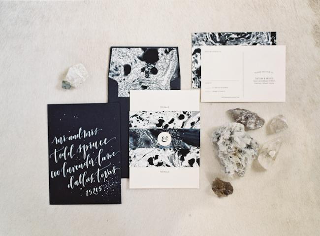 wedding-stationery-ideas-part-1-8.jpg