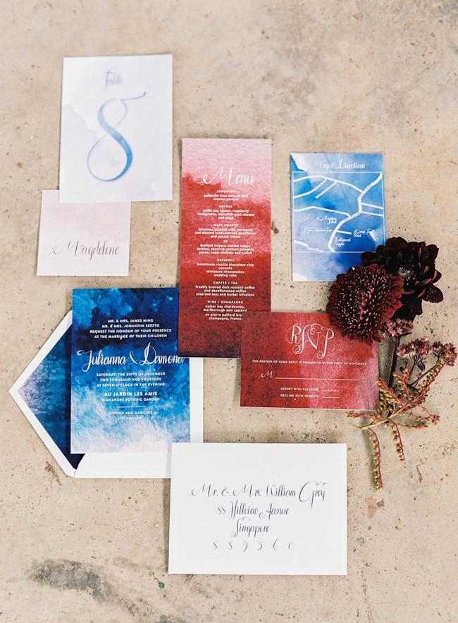 wedding-stationery-ideas-part-1.jpg