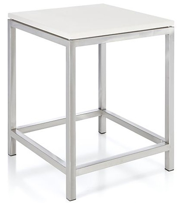 era-limestone-side-table-wedding-registry.jpg