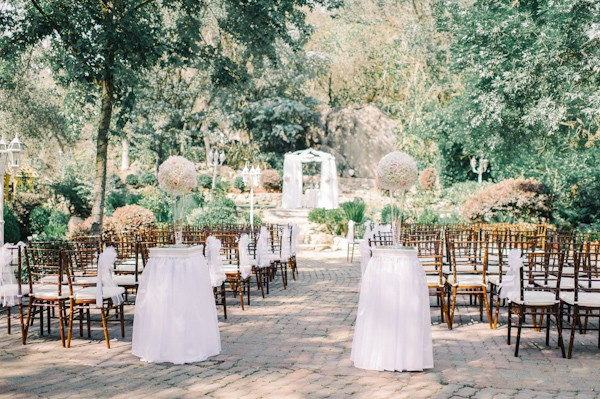 the-white-horse-inn-three-rivers-california-wedding-10.jpg