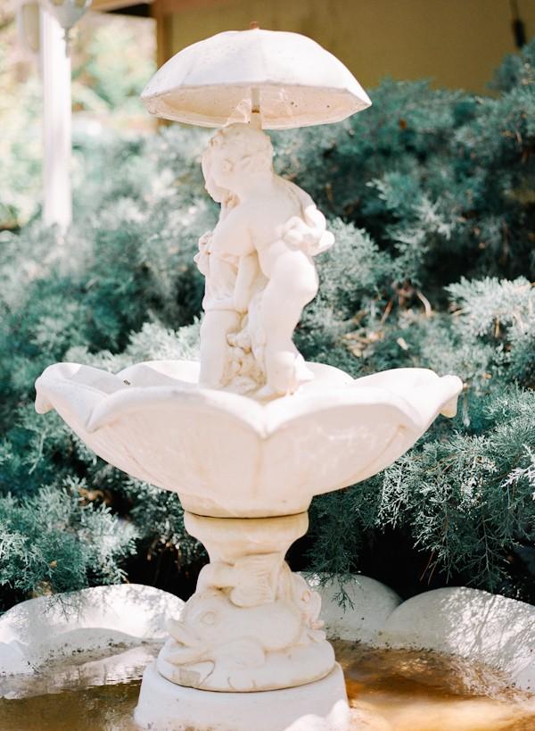 the-white-horse-inn-three-rivers-california-wedding-3.jpg