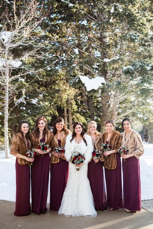 bridesmaids-wearing-fur-for-winter-weddings-2.jpg