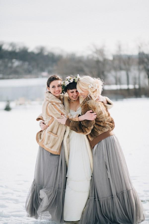 bridesmaids-wearing-fur-for-winter-weddings-3.jpg