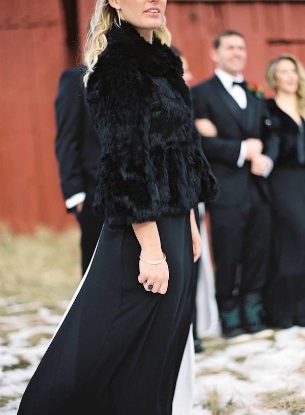bridesmaids-wearing-fur-for-winter-weddings-4.jpg