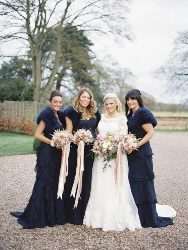 bridesmaids-wearing-fur-for-winter-weddings-5.jpg