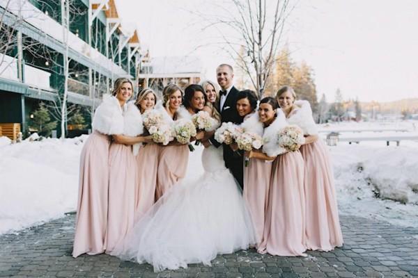 bridesmaids-wearing-fur-for-winter-weddings-6.jpg