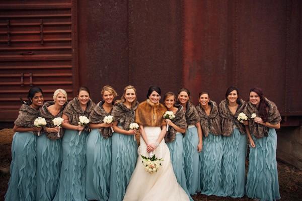 bridesmaids-wearing-fur-for-winter-weddings.jpg