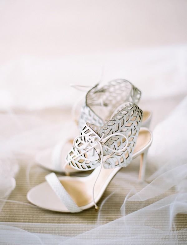 unique-bridal-wedding-shoes-trendy-bride-2.jpg