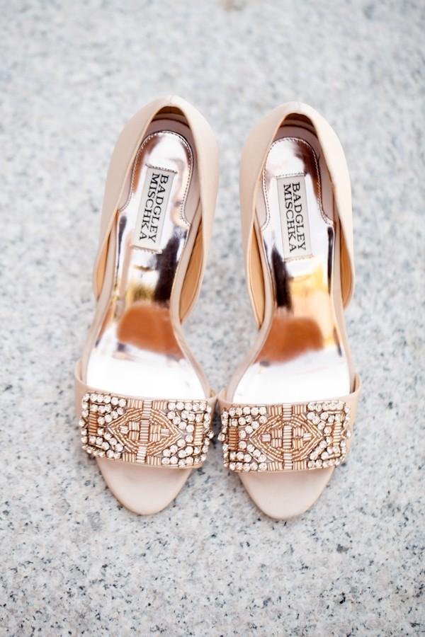 unique-bridal-wedding-shoes-trendy-bride-3.jpg
