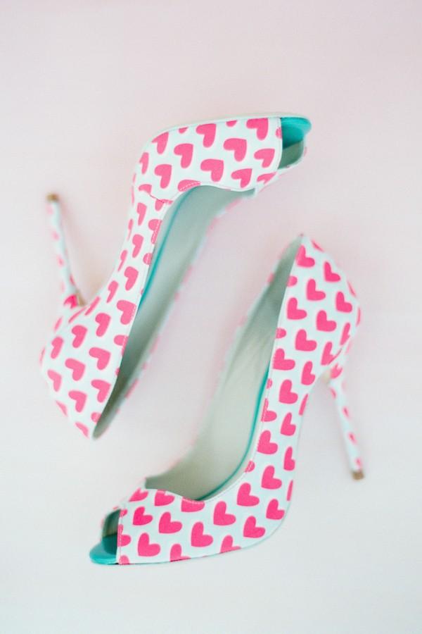 unique-bridal-wedding-shoes-trendy-bride-4.jpg