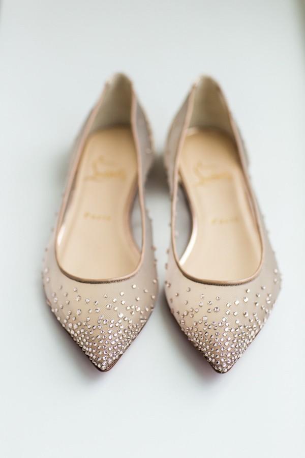 unique-bridal-wedding-shoes-trendy-bride-5.jpg