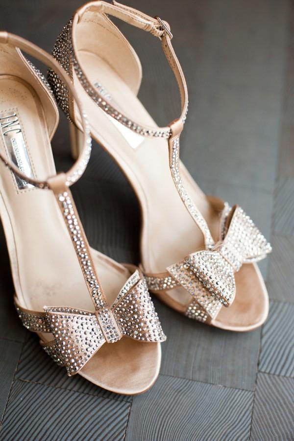 unique-bridal-wedding-shoes-trendy-bride-6.jpg