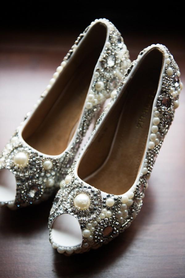 unique-bridal-wedding-shoes-trendy-bride-7.jpg