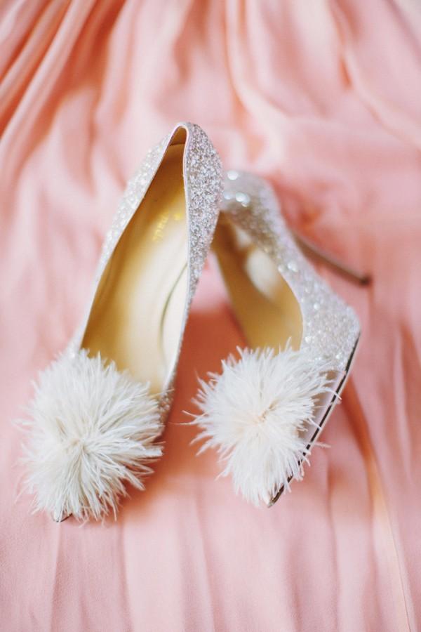 unique-bridal-wedding-shoes-trendy-bride.jpg