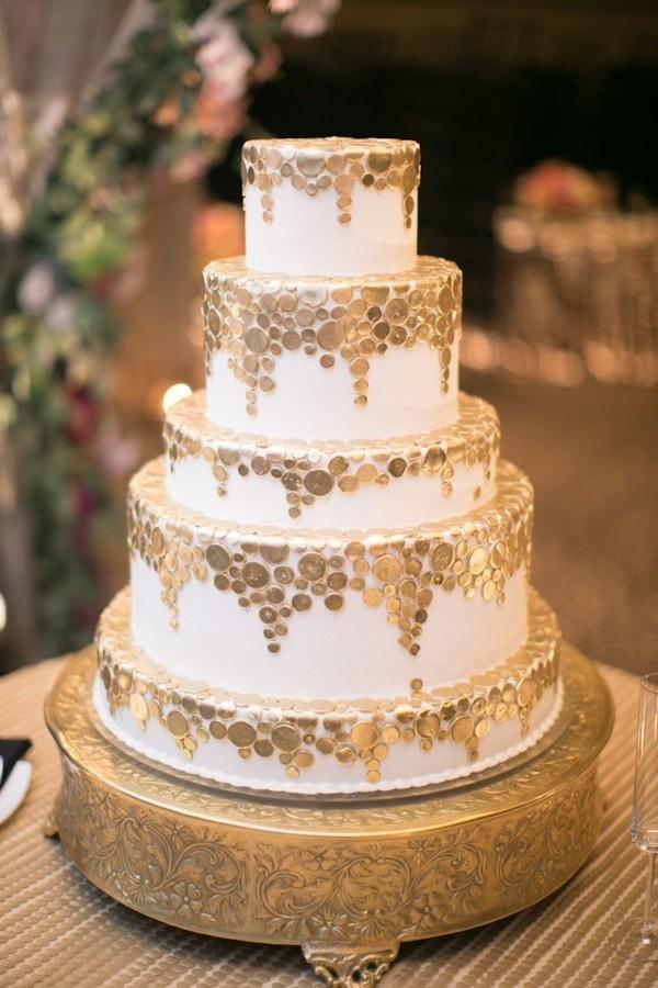 fall-wedding-cake-ideas-trendy-bride-6.jpg