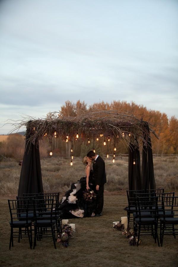 spring-shores-lodge-utah-styled-wedding-shoot-13.jpg