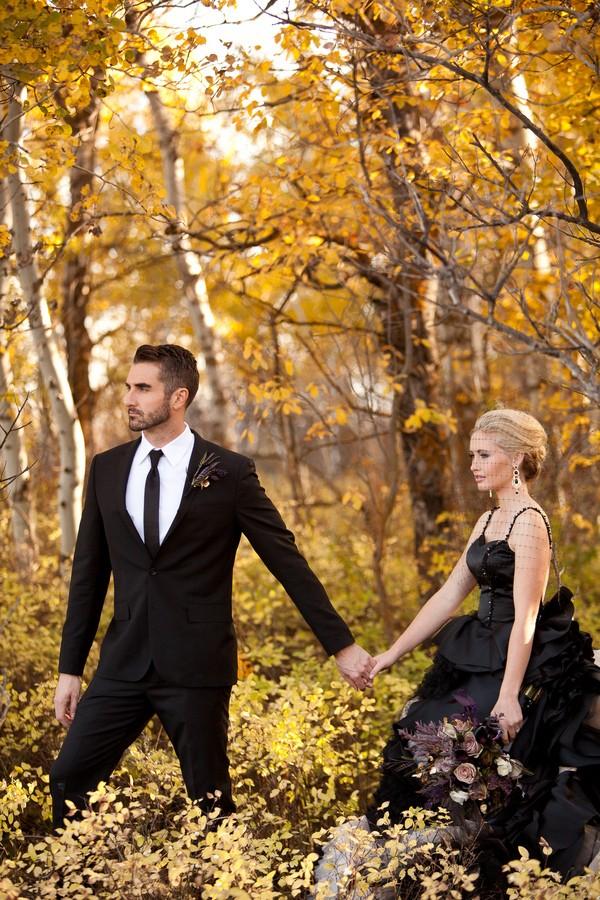 spring-shores-lodge-utah-styled-wedding-shoot-5.jpg