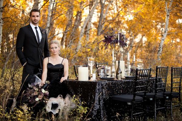spring-shores-lodge-utah-styled-wedding-shoot-8.jpg