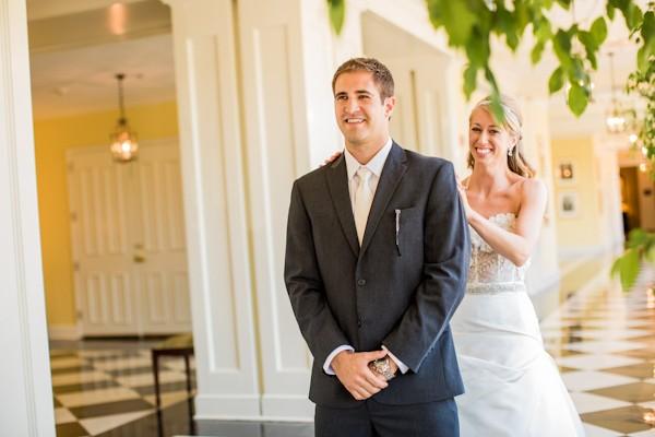 chapel hill wedding