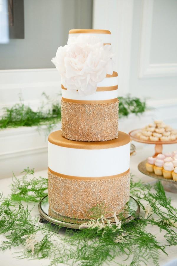 trendy-bronze-and-white-wedding-cake.jpg