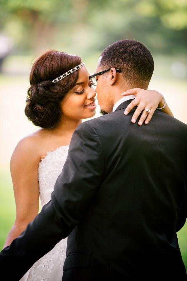 wedding-updo-hairstyles-on-trendy-bride-2.jpg