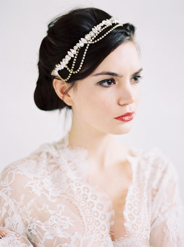 wedding-updo-hairstyles-on-trendy-bride-6.jpg