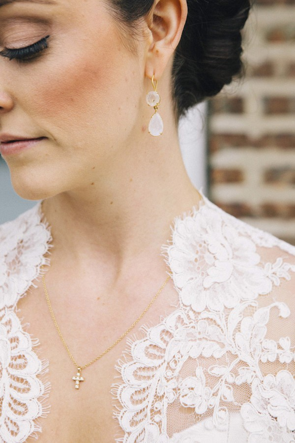 dangling-wedding-earrings-jewelry-ideas-10.jpg