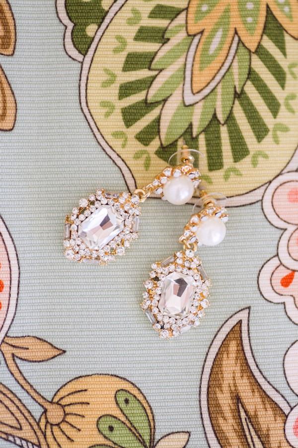 dangling-wedding-earrings-jewelry-ideas-2.jpg