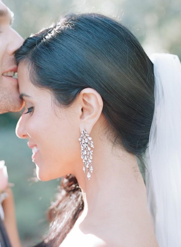 dangling-wedding-earrings-jewelry-ideas-3.jpg