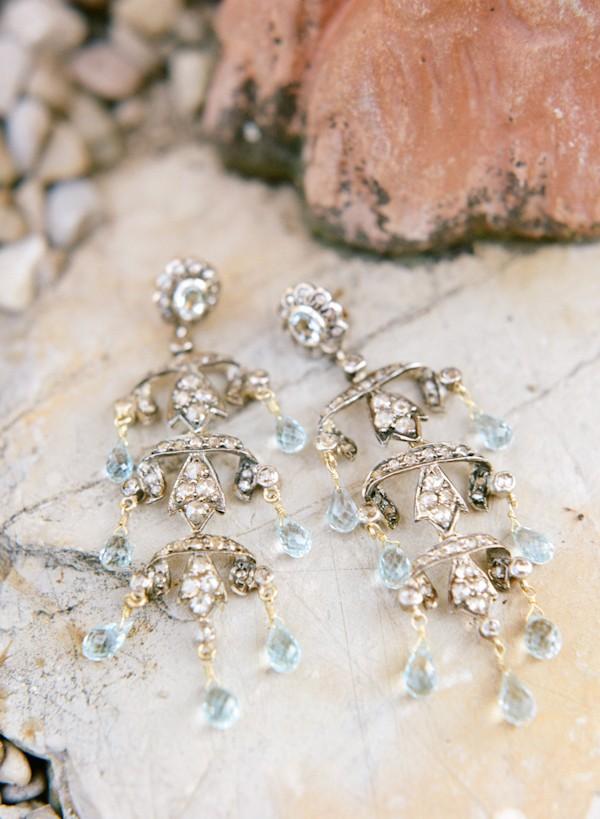 dangling-wedding-earrings-jewelry-ideas-4.jpg