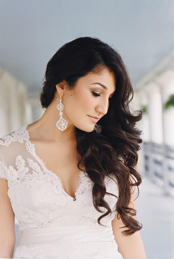 dangling-wedding-earrings-jewelry-ideas-5.jpg