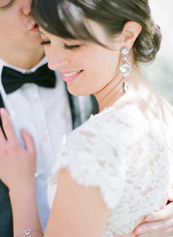 dangling-wedding-earrings-jewelry-ideas-8.jpg