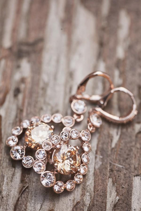 dangling-wedding-earrings-jewelry-ideas-9.jpg