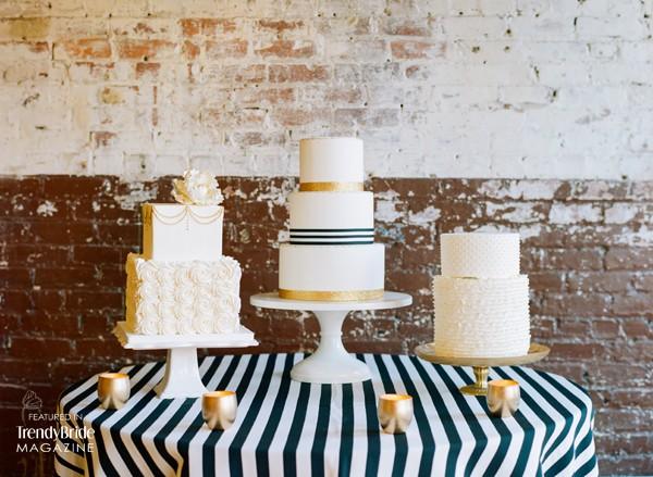 raleigh-nc-the-stockroom-at-230-wedding-shoot.jpg