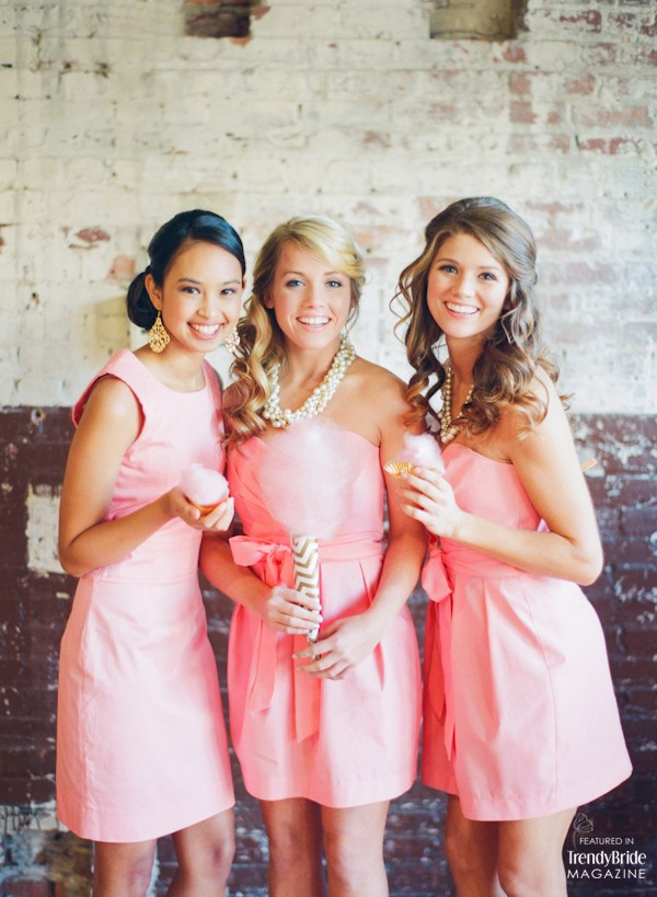 the-stockroom-at-230-raleigh-styled-shoot-trendy-bride-magazine-3.jpg