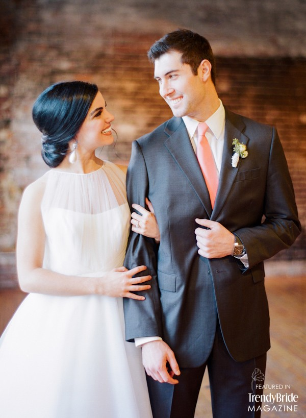 the-stockroom-at-230-raleigh-styled-shoot-trendy-bride-magazine-8.jpg